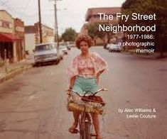 This photo book chronicles the and around the UNT Fry Street neighborhood in Denton, Texas. Thrown in, are certain recollections, and a few attempts in fleshing out some things about the neighborhood. Denton Texas, Denton County, Texas State University, Blurb Book, Texas History, Phil Collins, Back In The Day, S Star, Great Photos