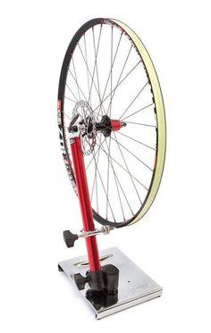 manubrio mtb oversize alluminio 780 mm 10 gradi rosso WAG bici mountain