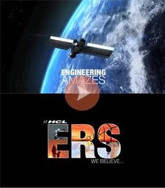 ies   HCL Technologies /// Engineering and R&D Services Outsourcing - HCL Technologies   HCL Technologies