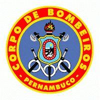 PROF. FÁBIO MADRUGA: BOMBEIROS-PE : AVISO IMPORTANTE !