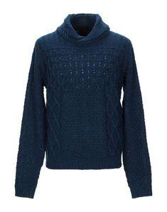 Calvin Klein Jeans Sweater In Blue Jean Jumper, Mens Jumpers, Pullover, Blue Sweaters, Calvin Klein Jeans, Men Sweater, Turtle Neck, V Neck, Long Sleeve