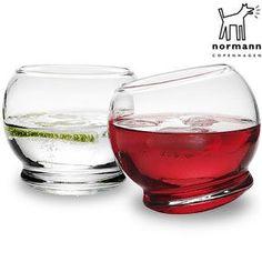 Normann Copenhagen Rocking Glasses Normann Copenhagen https://www.amazon.co.uk/dp/B004BT9GT2/ref=cm_sw_r_pi_dp_x_w3mdybGB229YW