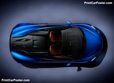 McLaren 570S Spider 2018 poster, #poster, #mousepad, #tshirt, #printcarposter
