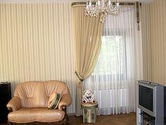 Living Room Curtains Small Living Room Design, New Living Room, Interior Design Living Room, Living Room Furniture, Living Room Designs, Living Room Decor, Burgundy Curtains, Burgundy Living Room, Decorating Blogs