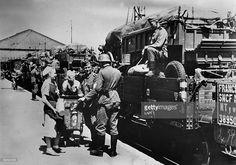 panzer 1939 rail - Google 検索