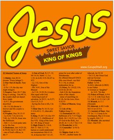 Reeses Jesus Bar - A Candy Message. These are really cool. There are more on this site. Check it out!