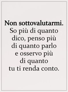 Italian Quotes, Book Markers, Life Philosophy, My Favorite Image, Words Quotes, Sentences, Instagram Story, Best Quotes, Poems