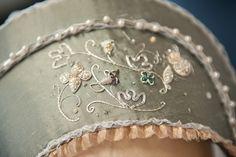 royal school of needlework - Google Search