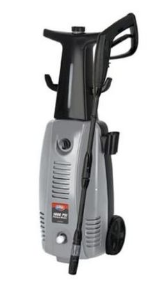 All Power America APW5004 1,800 PSI 1.6 GPM Electric Pressure Washer at http://suliaszone.com/all-power-america-apw5004-1800-psi-1-6-gpm-electric-pressure-washer/