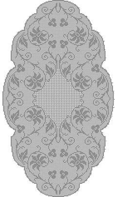 354894-adef2-80161229--u87839.jpg (971×1660)