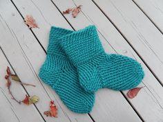 Stockings Knit Or Crochet, Fingerless Gloves, Arm Warmers, Stockings, Pattern, Design, Fashion, Mittens, Moda
