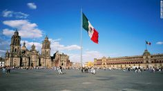 The rift of being Mexican-American