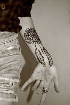 small motorcycle tattoos - Google Search