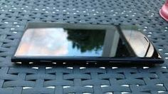 Nokia Lumia 1020 coupons updated daily http://couponfocus.com/nokia-lumia-1020/