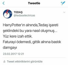 Funny Ads, Funny Images, Karma, Comedy Zone, Hue, Funny Moments, Hogwarts, Harry Potter, Funny Quotes
