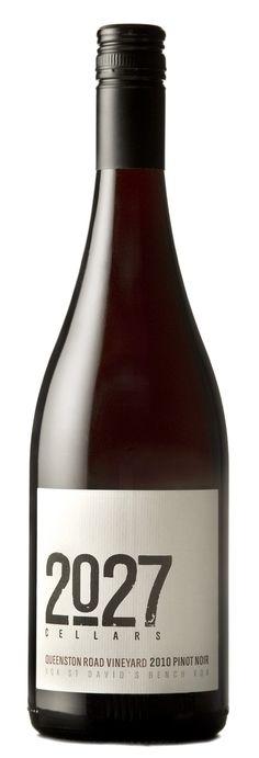 2027 #vinosmaximum wine / vinho / vino