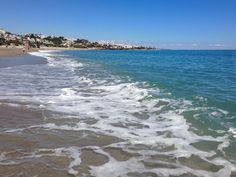Mojácar Playa στην πόλη Mojácar, Andalucía