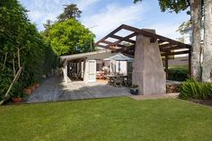 265 Victoria Ave, Remuera - Unlimited Potential Real Estate