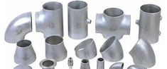 Highly acclaimed stainless steel 317 pipe fittings Manufacturers, Stockists, and Exporters presents best prices ever on ASTM Pipe Fittings in India.