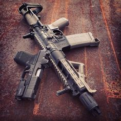 Weapons Guns, Guns And Ammo, Armas Airsoft, Ar Pistol, Battle Rifle, Shooting Guns, Custom Guns, Home Defense, Military Guns