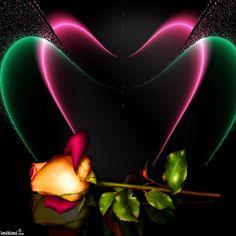 ! Valentine's day by lissy005 - imikimi.com