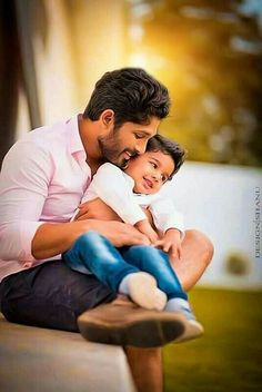 Cute Allu Ayaan with bunny,tollywood latest news,allu arjun latest news Cute Actors, Handsome Actors, New Photos Hd, Allu Arjun Hairstyle, Dj Movie, Allu Arjun Images, Prabhas Pics, Galaxy Pictures, Actors Images