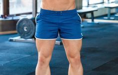 Your glutes, quads, hips, and calves are about to get the workout of their lives