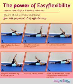Dancing Ballet Flexibility Ideas For 2019 Cheer Stretches, Gymnastics Stretches, Ballet Stretches, Gymnastics Workout, Yoga Exercises, Cheerleader Workout, Splits Stretches, Cheerleading Stunts, Cheer Tryouts