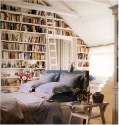 cozy rooms, beautiful rooms, best decorating blogs, nesting, decor blogs, home design blogs
