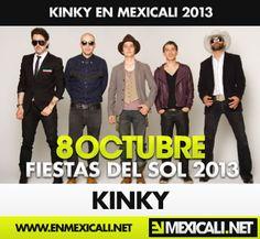http://enmexicali.net/kinky-2013/
