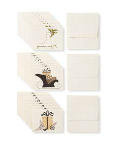 s.e.hagarman Swanky Holiday Boxed Collection, http://www.myhabit.com/redirect/ref=qd_sw_dp_pi_li?url=http%3A%2F%2Fwww.myhabit.com%2Fdp%2FB00OPSEBK8%3F