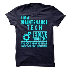 #administrators... Awesome T-shirts (Best Sales)   14  - DiscountTshirts  Design Description: Are you daring (and trustworthy) sufficient to put on it?upkeep tech  Shirt Guaranteed protected & safe checkout by way of  Paypal VISA MASTERCARD Click Buy it now to select your measureme.... Check more at http://discounttshirts.xyz/automotive/best-sales-14-discounttshirts.html