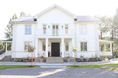 It's a house - en av Sveriges största inredningsbloggar