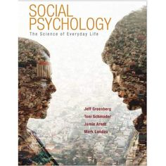 Lehninger principles of biochemistry 5th edition pdf books social psychology the science of everyday life pdf fandeluxe Choice Image