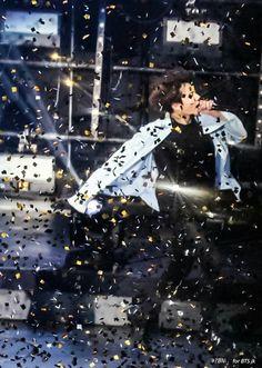 Kookie ❤❤ Jungkook BTS