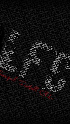 phone wallpaper red Liverpool i Phones Wallpaper Decent Wallpapers, Hd Phone Wallpapers, Phone Wallpaper Images, Cool Wallpapers For Phones, Cellphone Wallpaper, Lfc Wallpaper, Liverpool Fc Wallpaper, Liverpool Wallpapers, Mobile Phone Shops