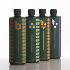 """Designed by VonDerBlum 