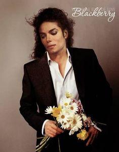 Michael Jackson - so Beautiful... ❤️ photochop