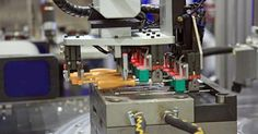 Sunsmart Precision(HK) Co.,Ltd---Injection molding maker - Google+