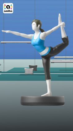 Wii Fit Trainer Wii Fit, Phone Backgrounds, Viral Videos, Trending Memes, Funny Jokes, Trainers, Video Games, Entertaining, Fitness