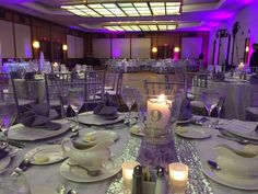 Constellation Ballroom - Hyatt Regency Baltimore