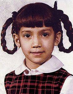 Jennifer Lopez - Throwback