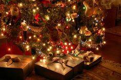 Mais um Natal se aproxima. Se você está procurando uma mensagem para enviar para aquele cliente especial, encontre aqui uma compilação de belas mensagens.