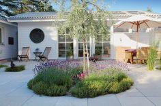 Härligt hemma   Lägg sten i trädgården – välj rätt sort