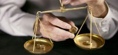 Forex piyasasında kaldıraçlı altın işlemleri - Altın Yorumları