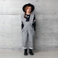 opt for fair fashion. Where is Marlo is a swiss sustainable brand. Denim Playsuit, Indigo, Jumpsuit, Normcore, Hipster, Fashion, Contemporary Style, Woman, Fashion Styles