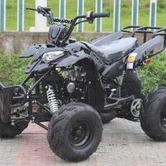 Atv,rv,boat & Other Vehicle Small Atv 125cc Beach Buggy Numerous In Variety