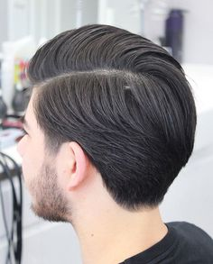 20 Best Medium Length Hairstyles for Men You Must-Try Update) Statement Medium Hairstyles for Men 13 Fashionable Medium Length Hairstyles for Men's You Must-Try Now Long Face Hairstyles, Hairstyles Haircuts, Haircuts For Men, Classic Mens Hairstyles, Woman Hairstyles, Trendy Hairstyles, Asian Men Hairstyle, Asian Hair, Medium Hair Cuts