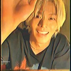 the best japanese boy 💖🥺🥺👉👈 Cute Japanese Boys, Japanese Men, Got7 Mark Tuan, Young Cute Boys, Nct Yuta, Nct Life, Aesthetic Videos, Korean Celebrities, Cute Gay