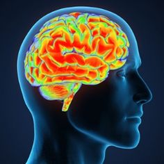 Treatment Options For Memory Loss